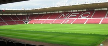 Middlesbrough-stadium-350x150 Sky Bet Championship Predictions and Betting Tips 2019/20