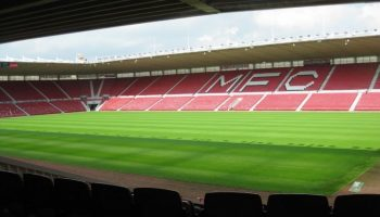 Middlesbrough vs Nottingham Forest Predictions & Betting Tips – Get a £30 free bet after betting £10