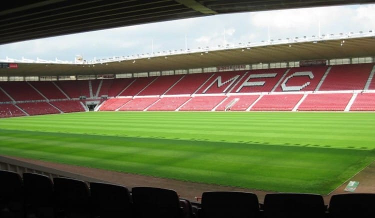 Middlesbrough predictions betting tips