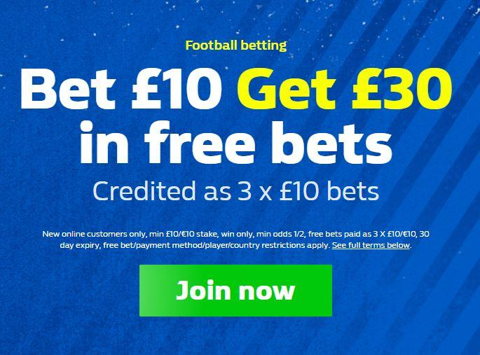 William-Hill-new Czech Republic vs Ukraine Predictions and Betting Tips - UEFA Nations League