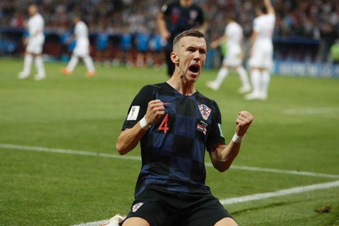 Croatia-Perisic Euro 2020 Qualifying Betting Tips and Predictions