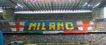 Inter-Milan-stadium-350x150 Free Football Betting Tips, Football Predictions and Daily Football Tips
