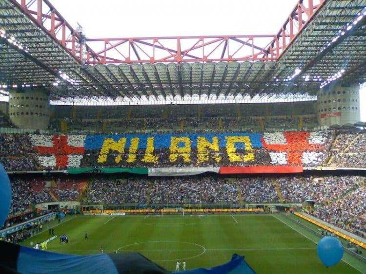 Inter Milan betting tips
