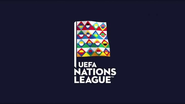 Nations League predictions
