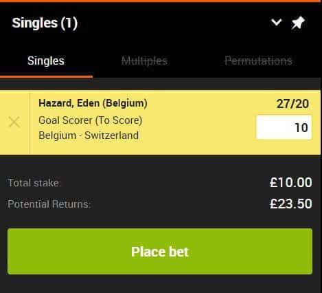 Belgium-vs-SWitzerland-tips Belgium vs Switzerland Predictions, Betting Tips, Odds and Preview