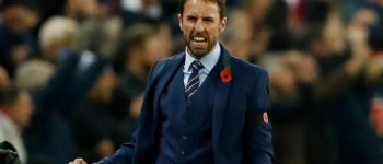 England's Euro 2020 Squad Predictions – Who should be the centre back pairing?