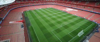 Arsenal vs Southampton Predictions and Betting Tips: Premier League