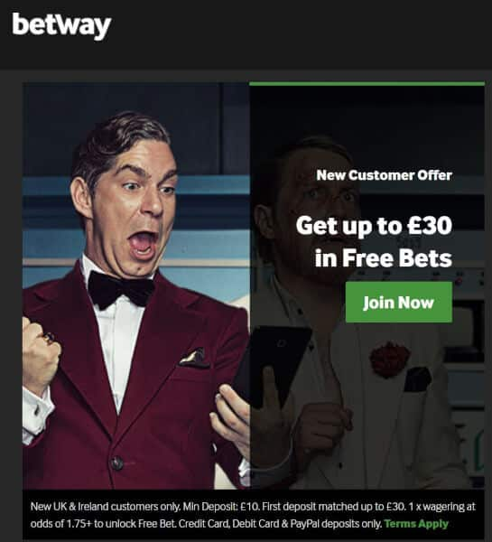 Betway-free-bet-Nov-2018 Bury vs Lincoln Predictions and Betting Tips: League Two Preview