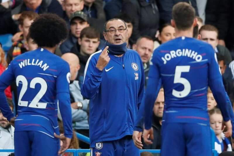 Chelsea-Sarri AFC Wimbledon vs West Ham Predictions and Betting Tips: FA Cup Preview