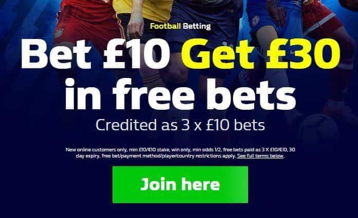 Tottenham vs Chelsea Betting Tips and Predictions: Carabao Cup