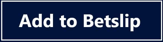Add-to-Betslip BTTS Tips for Saturday 9th March - Win £100 from a £10 bet today