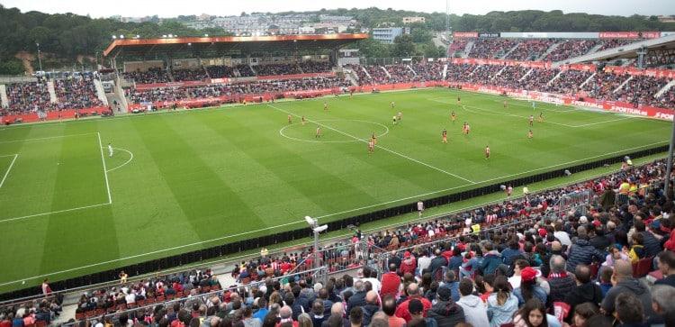Girona vs Atletico betting tips