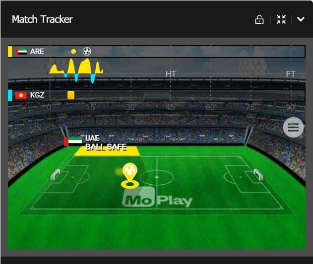 MoPlay-Match-Tracker MoPlay Review and Free Bet