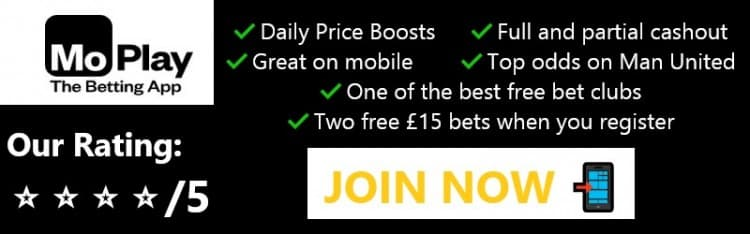 MoPlay-Review MoPlay Review and Free Bet