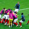 France vs Moldova Betting Tips and Predictions