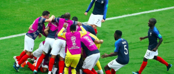 France vs Moldova Betting Tips and Predictions