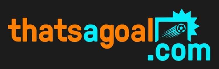 Thatsagoal.com