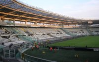 Torino vs Lecce Predictions, Betting Tips and Preview