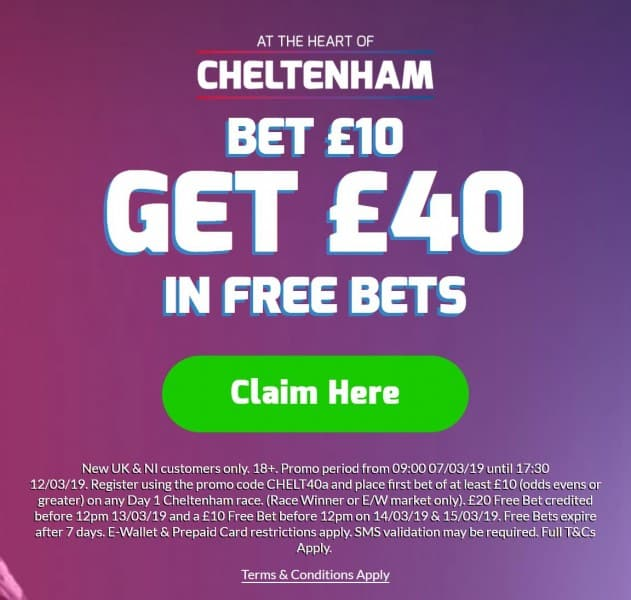 Betfred-Cheltenham Chelsea vs Wolves Prediction, Betting Tips and Preview