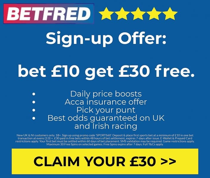 Betfred-offer Italy vs Finland Predictions and Betting Tips: Euro 2020 Qualifying