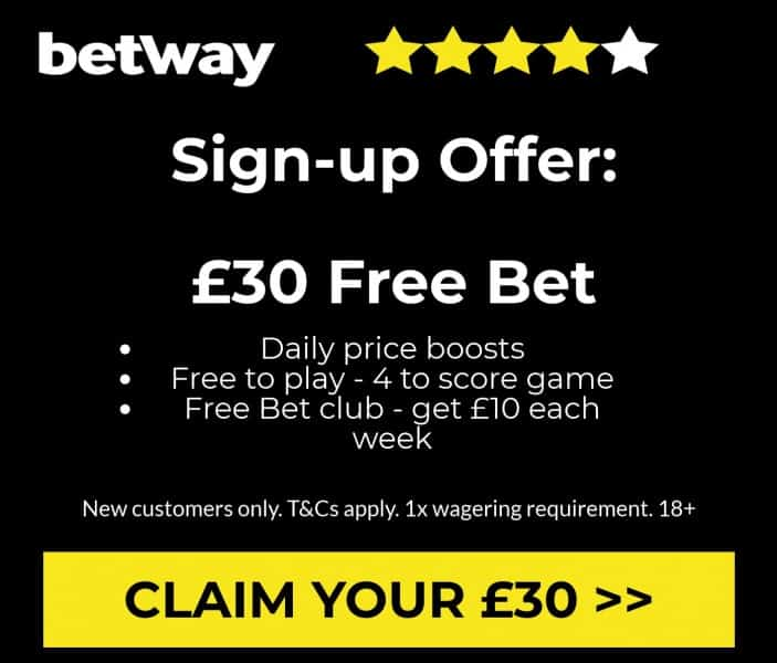 Betway-offer-new Werder Bremen vs Schalke Predictions and Betting Tips