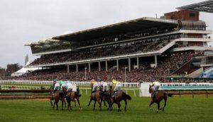 Cheltenham-Festival-day-1-1-300x172 Cheltenham Festival 2019 Accumulator Tip - £5 Bet wins £3,080
