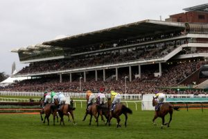 Cheltenham Lucky 15 Tips for Day 1 – Four Each-way Bets on Tuesday