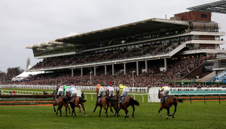 Cheltenham day 1 tips