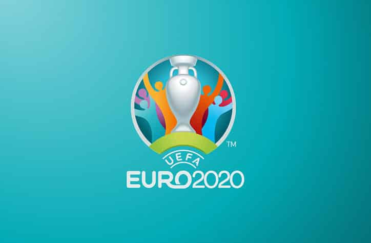 Euro 2020 qualifying predictions