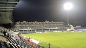 Montenegro-stadium-300x169 Euro 2020 Qualifying Betting Tips and Predictions