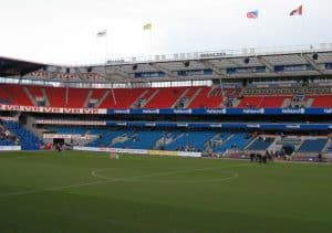 Norway-Ullevaal-Stadion-300x211 Euro 2020 Qualifying Betting Tips and Predictions