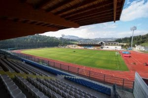 San-Marino-300x200 Euro 2020 Qualifying Betting Tips and Predictions
