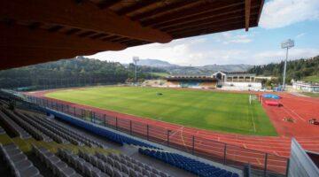 San Marino predictions