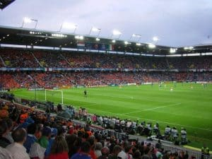 Switzerland-Stade-du-Suiss-300x225 Euro 2020 Qualifying Betting Tips and Predictions