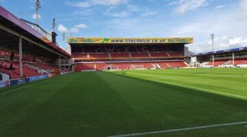 Walsall predictions