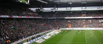 Werder-Bremen-stadium-350x150 Free Football Betting Tips, Football Predictions and Daily Football Tips