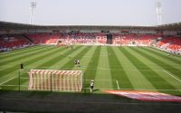 Doncaster vs Blackpool Predictions, Betting Tips and Preview
