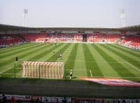 Doncaster vs Lincoln Predictions, Betting Tips and Preview