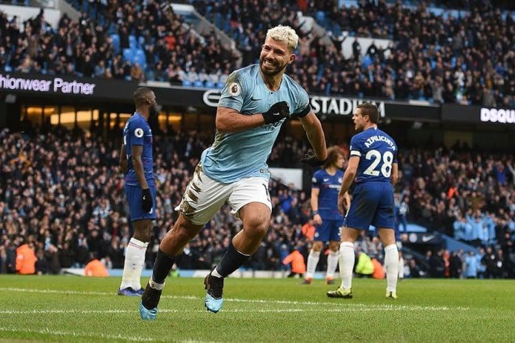 Manchester derby odds