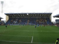 Portsmouth vs Arsenal Predictions and Betting Tips – Win £80 on Tonight's Score Prediction