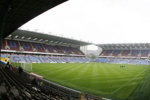 Burnley vs Tottenham Predictions & Betting Tips
