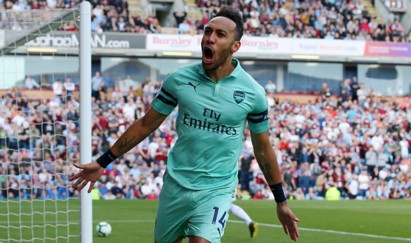 Chelsea-Arsenal-combined-11-strikers Chelsea vs Arsenal: A Europa League Final Combined 11