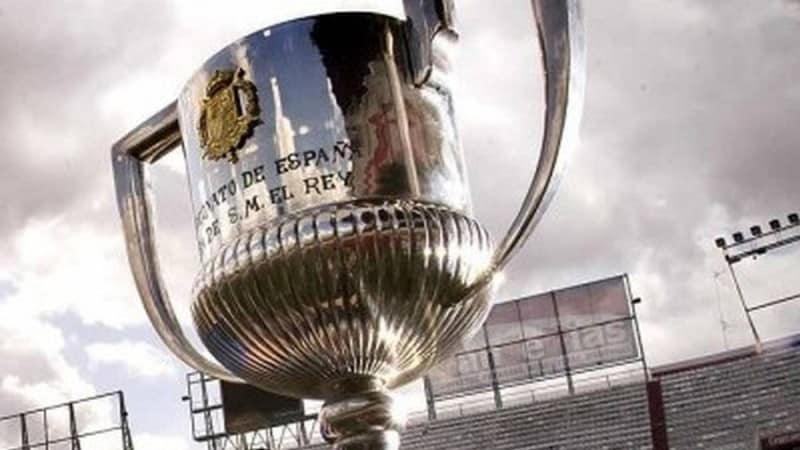 Copa Del Rey final tips