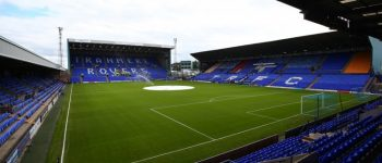 Tranmere vs Wycombe Betting Tips and Predictions