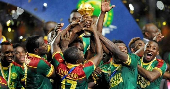 AFCON Cameroon betting tips