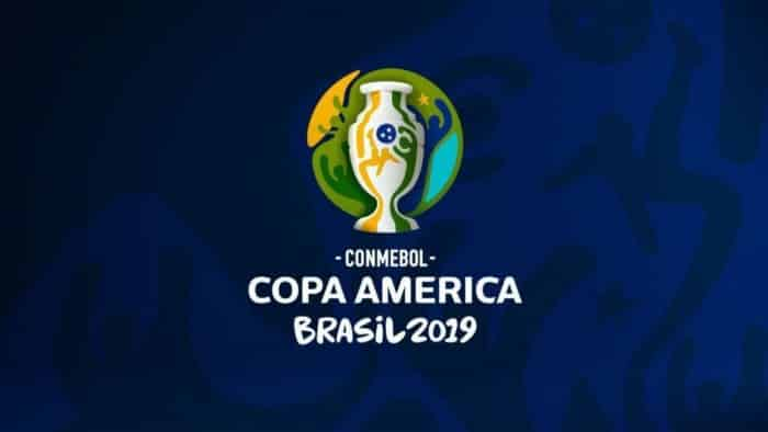Copa-America-2019-1 Croatia vs Wales Predictions and Betting Tips: Euro 2020 Qualifier