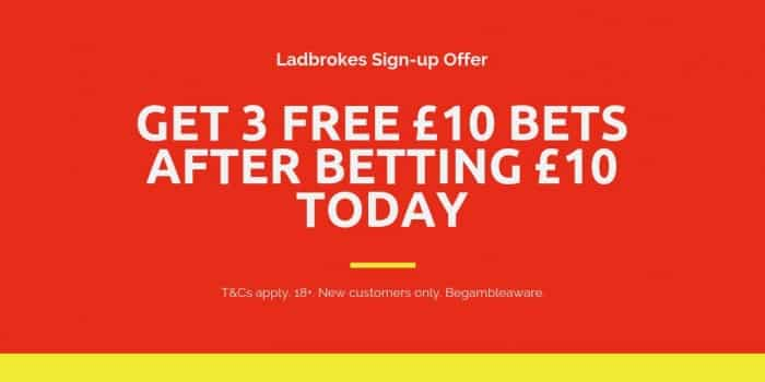 Ladbrokes-Sign-up-Offer Nations League Finals Preview and Betting Tips