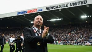 Newcastle-Benitez-300x170 Anytime Goalscorer Tips
