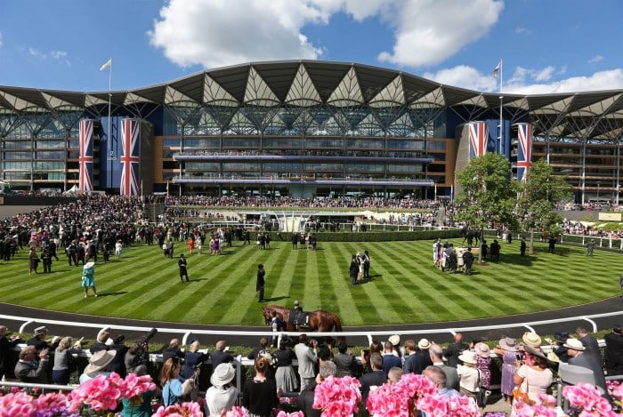 Royal Ascot tips