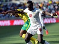 Senegal-Mane-200x150 PFA Team of the Year: One Selection Leaves People Stunned